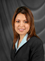 Pomona Commercial Real Estate Attorney Roxanne Reyna