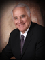 Verdugo City Estate Planning Attorney Sheldon S Baker
