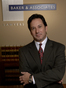 Santa Monica Litigation Lawyer Scott L. Baker