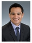 Newport Beach Public Finance Lawyer Albert Rene Reyes