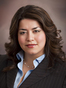 Kansas Immigration Attorney Gabriela Amada Vega-Acosta