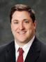 Westwego Construction / Development Lawyer Beau Earle LeBlanc