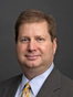 Vestavia Employment / Labor Attorney Michael Leon Jackson