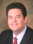 Orlando Mergers / Acquisitions Attorney Stefan A Rubin