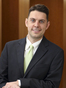 Draper Estate Planning Attorney Geoff N Germane