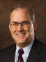 Probate Lawyer David M. Pyke