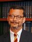 Hammondsport Family Law Attorney Peter Harrison Baker