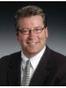 Naples Probate Attorney Bradley G. Rigor