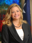 Houston Aviation Lawyer Gwen Elisabeth Richard