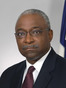 Texas Social Security Lawyers William J. Rice Jr.
