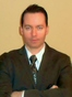 New York Foreclosure Attorney Kevin Joseph Abruzzese
