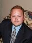 Charlotte Personal Injury Lawyer Jefferson Mabrito