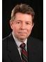 San Antonio Tax Lawyer John Daniel Rice