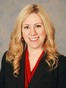 Spokane County Employment / Labor Attorney Emily Kelly