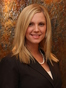Hixson Domestic Violence Lawyer Jodi Reece Harris