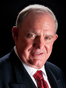 Shreveport Personal Injury Lawyer Marshall Carl Rice