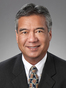 Riverside Insurance Law Lawyer Gary A. Bague
