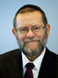 Santa Monica Bankruptcy Attorney David Michael Reeder