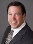 Smyrna Insurance Law Lawyer Jeffrey Dale Diamond