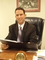 Los Angeles Immigration Attorney Alan Rodolfo Diamante