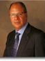 Harris County Class Action Attorney Dennis Craig Reich