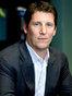 Venice Corporate / Incorporation Lawyer Matthew Todd Dinicola