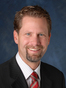 San Diego Commercial Real Estate Attorney Michael Werner Battin