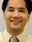 New York Immigration Attorney Shane Anthony Quizon Dizon