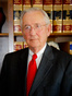 Dallas Mediation Attorney Michael Earl Rohde