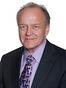 Attorney Mark S. Drobny