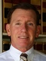Rocklin Real Estate Attorney Marlon Holden Bateman II