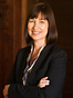 Marin County Estate Planning Attorney Shirlene Bastar