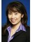 San Francisco Ethics / Professional Responsibility Lawyer Nielma Catindig Bassig