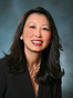 Clark County Litigation Lawyer Joice Bliatout Bass