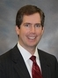 Dallas Ethics / Professional Responsibility Lawyer Shawn W. Phelan