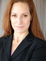 Orange County Fraud Lawyer Diane Carol Bass