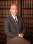 Houston State, Local, and Municipal Law Attorney James D. Robinson