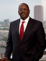 Fort Worth Employment / Labor Attorney Jackie Robinson