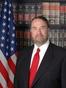 El Monte Criminal Defense Attorney Montie M Reynolds