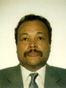 Tehachapi DUI / DWI Attorney Harry Mervin Reynolds