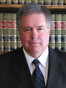 California Divorce / Separation Lawyer David Phillip Beeson