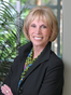 Rancho Santa Fe Family Law Attorney Nancy June Bickford