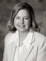 Long Beach Government Attorney Elizabeth Pauline Beazley
