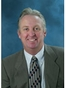 Stanton Construction / Development Lawyer Ronald H. Bevins Jr