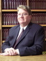San Luis Obispo County Workers' Compensation Lawyer Gifford George Beaton