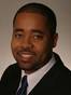 Los Angeles Project Finance Attorney Duane Kevin Beasley