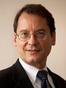 Piedmont Licensing Attorney Brian Beverly