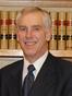 Burien Elder Law Attorney Michael Regeimbal