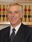 Normandy Park Guardianship Law Attorney Michael Regeimbal