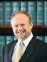 Arlington Health Care Lawyer John B. Runge